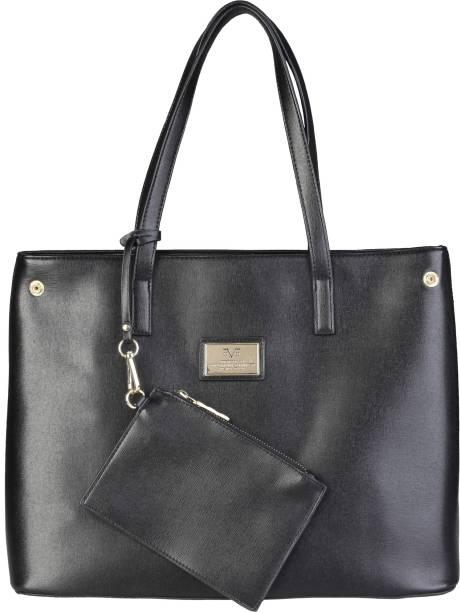 9b849c8bb2a Versace 19 69 Italia Handbags Clutches - Buy Versace 19 69 Italia ...