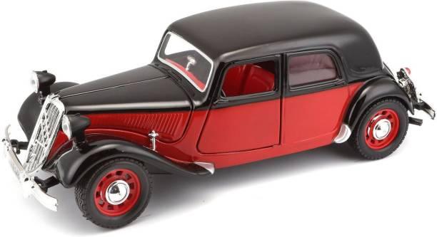 Vintage Cars Toys - Buy Vintage Cars Toys Online at Best Prices In