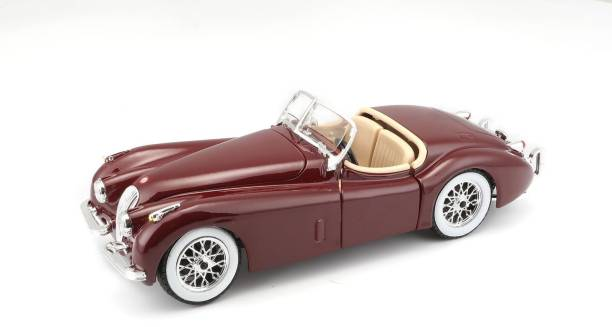 Vintage Cars Toys - Buy Vintage Cars Toys Online at Best Prices In