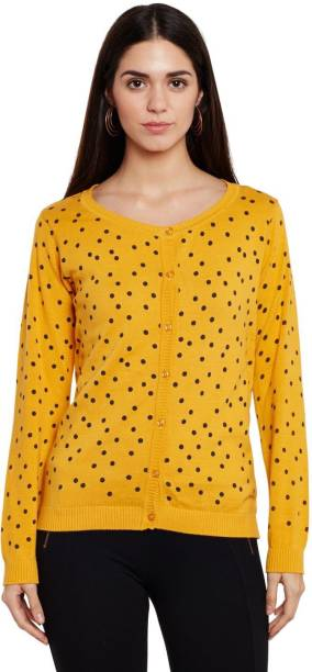 f240c15e125 Honey By Pantaloons Womens Clothing - Buy Honey By Pantaloons Womens ...