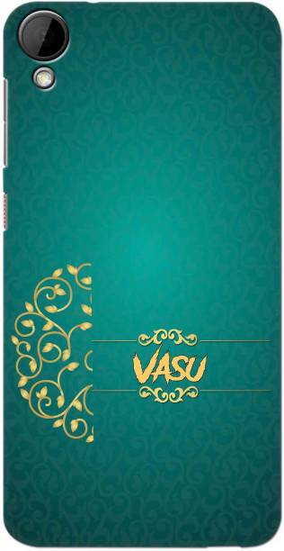 CLASSY CASUALS Back Cover for HTC Desire 826