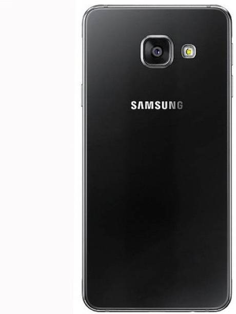 Maverick Samsung Galaxy A5 2016 Back Panel