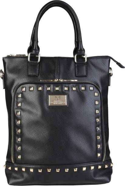 e1bee45a199f Versace 19 69 Italia Bags Wallets Belts - Buy Versace 19 69 Italia ...