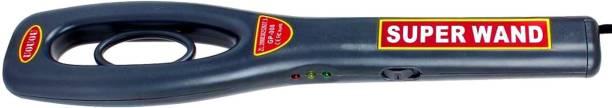 FOS Super Wand FOSGP008SW Handheld Advanced Metal Detector
