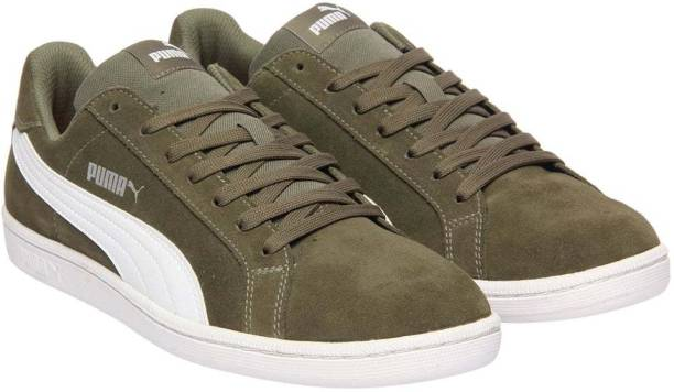 b0480be3fce Puma Casual Shoes For Men - Buy Puma Casual Shoes Online At Best ...