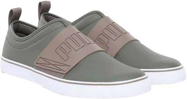 d7d5cec8d679 Puma El Rey FUN Casuals For Men