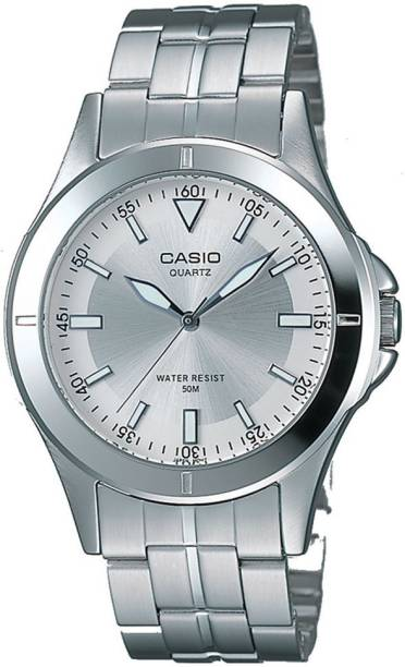 11966d8e2f8 Casio Watches - Buy Casio Watches Online at Best Prices in India ...