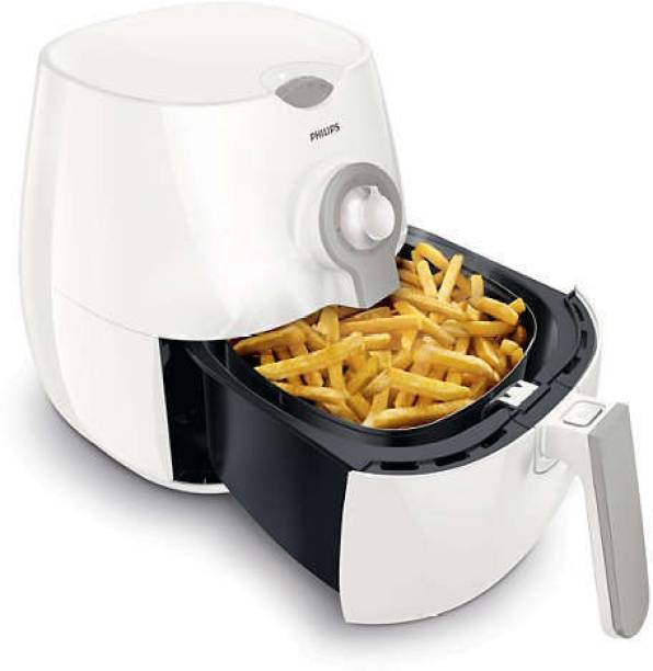 PHILIPS PH - (HD9216) Air Fryer