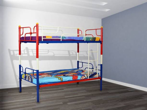 Plastic Bunk Loft Beds Buy Plastic Bunk Loft Beds Online At Best