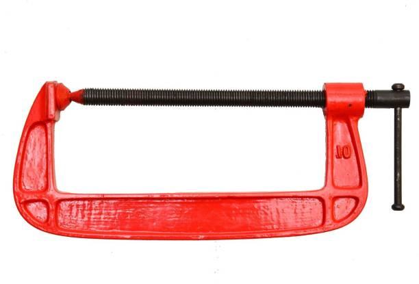 VISKO C-clamp