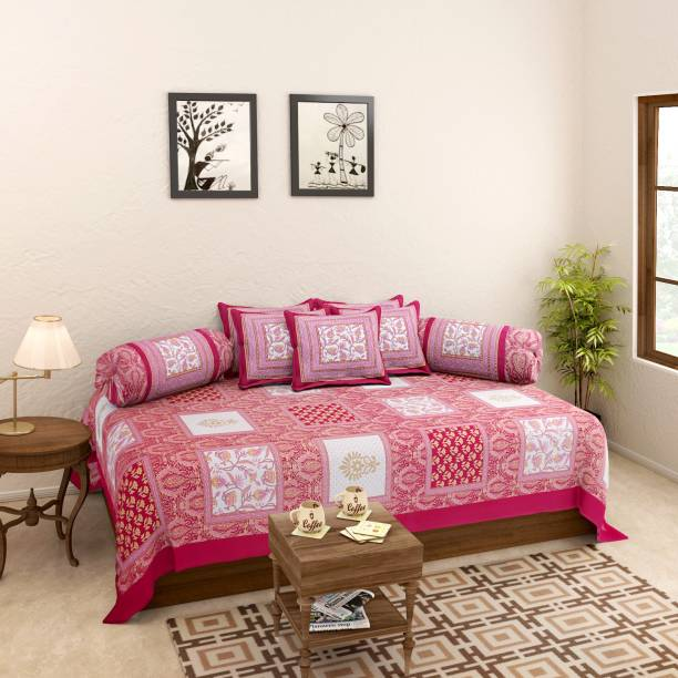 Rajasthan Decor Living Room Furnishing - Buy Rajasthan Decor Living ...