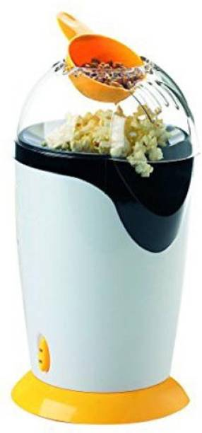 Sheffield Classic SH-1011 Table top Snack Maker 50 g Popcorn Maker