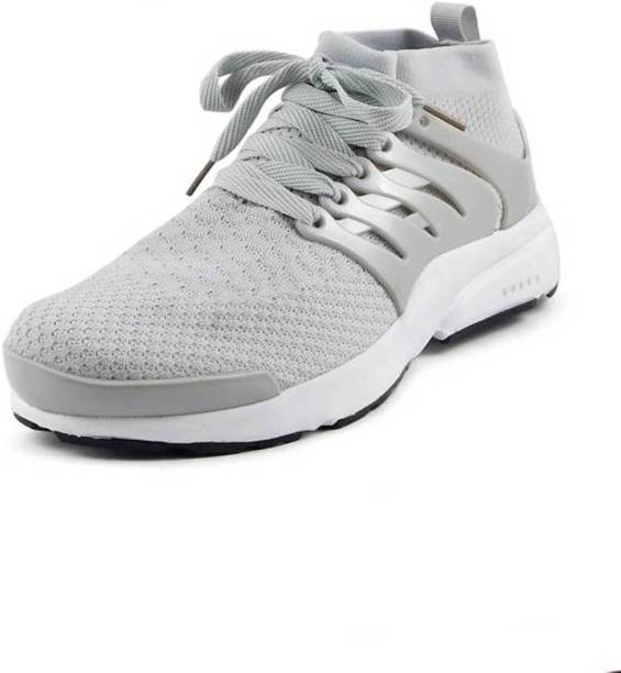 newest 76aec 2cc88 Max Air Walking Shoes For Men