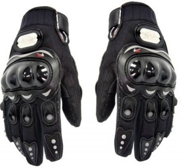 meenu arts PRO-BIKER XL-022 Cycling Gloves