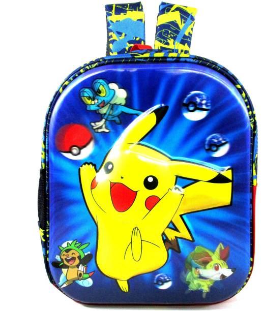 ehuntz EH647 Waterproof School Bag