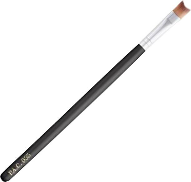 Pac Makeup Buy Pac Makeup Online At Best Prices In India