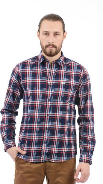 eea99c075fe Pepe Jeans Shirts - Buy Pepe Jeans Shirts Online at Best Prices In ...