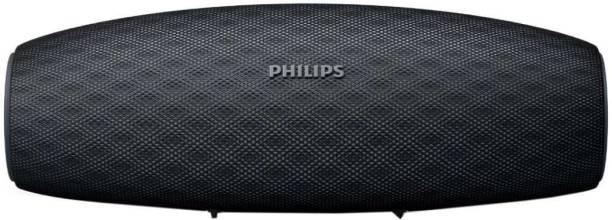 PHILIPS BT7900B/00 14 W Bluetooth Speaker