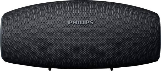 PHILIPS BT6900B/00 10 W Bluetooth Speaker