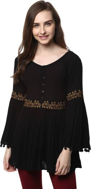Taurus Tops - Buy Taurus Tops Online at Best Prices In India