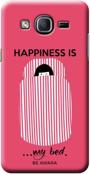 741001981a Be Awara Designer Cases Covers - Buy Be Awara Designer Cases Covers ...