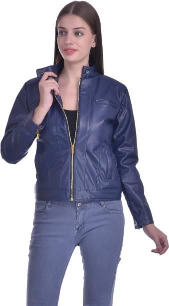 7fc9114f3 Women Winter Jackets - Buy Winter Jackets for Women Online at Best ...