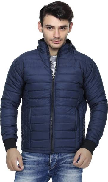 Flat 80-90% off on Men's Jacket, Starting @ Rs.749