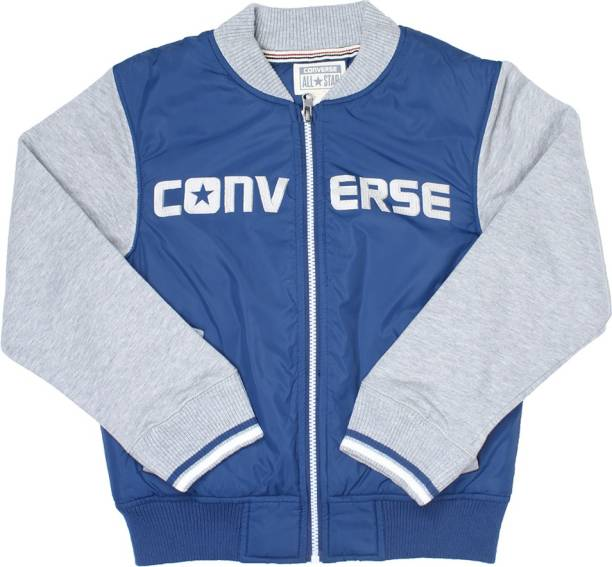 ab3aa595a9c4 Converse Tops - Buy Converse Tops Online at Best Prices In India ...