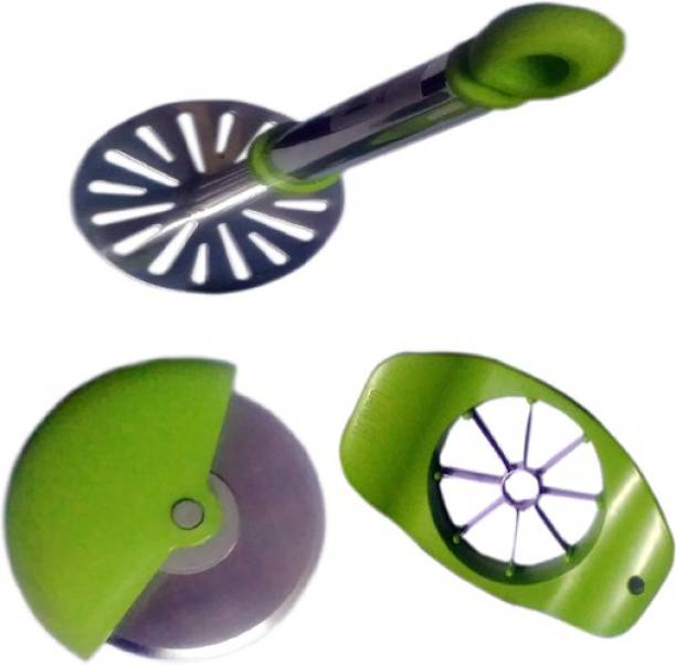 SBM Wheel Pizza Cutter