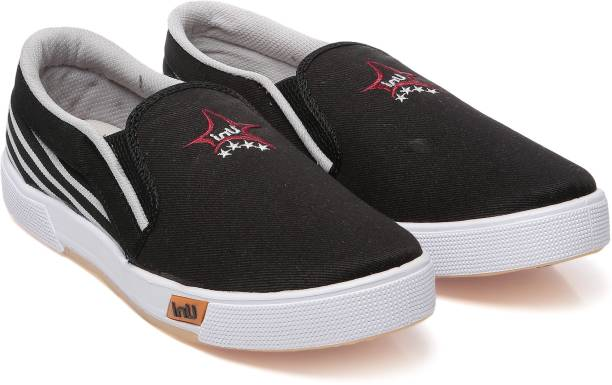 faebdfd36ce2 Unistar Casual Shoes - Buy Unistar Casual Shoes Online at Best ...