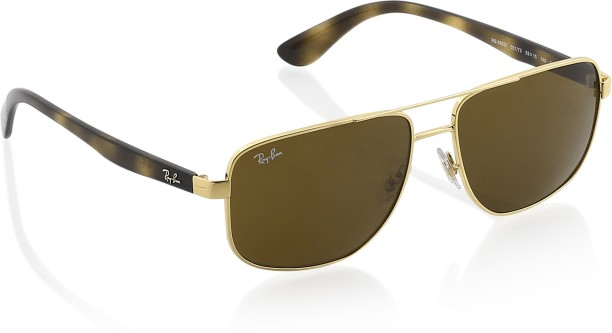 0d08c86030df5 ... low cost ray ban retro square sunglasses 09173 b8e8a ...