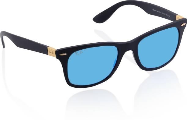 609b5d0d514 Ray Ban Sunglasses - Buy Ray Ban Sunglasses for Men   Women Online ...