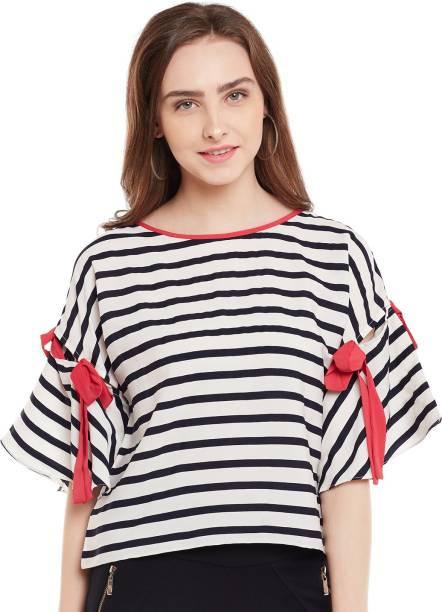 762ce2a4619 Primo Knot Shirts Tops Tunics - Buy Primo Knot Shirts Tops Tunics ...