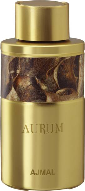 Ajmal Aurum Concentrated Perfume for Women Floral Attar