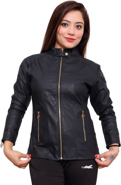 dd36b4c81 Womens Bomber Jackets - Buy Womens Bomber Jackets online at Best ...