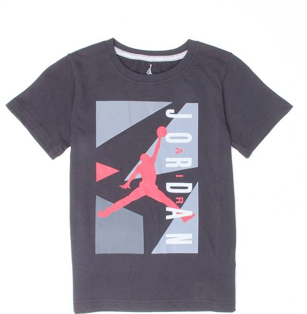 Jordan Clothing Buy Jordan Clothing Online At Best Prices In India
