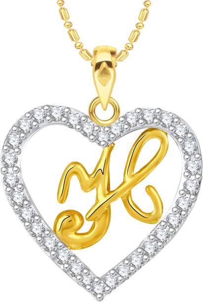 1a685362f6ffc VK Jewels Alphabet