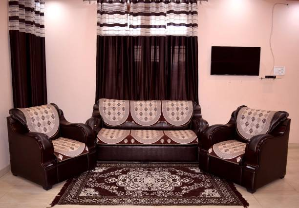 Azotica Living Room Furnishing - Buy Azotica Living Room Furnishing ...