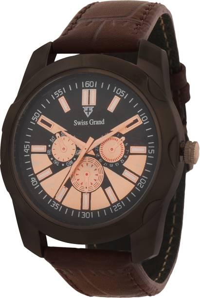 grand is us personality watch choose and timepieces you proud at watches our we wear delivering that bracelets on sell site to a formal watchbandit from price here if great now frank announce