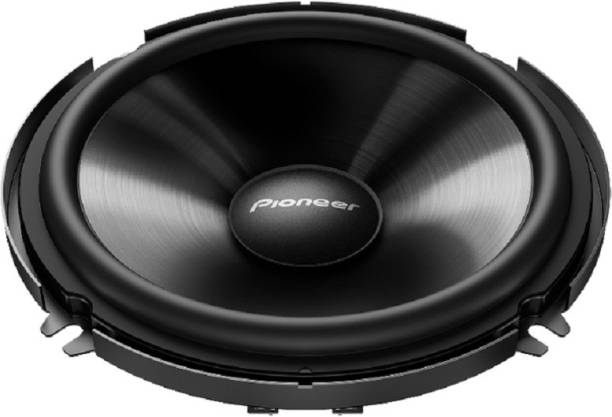 Pioneer Car Speakers Buy Pioneer Car Speakers Online At Best