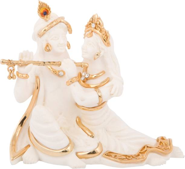 Diviniti Showpieces Figurines Buy Diviniti Showpieces Figurines