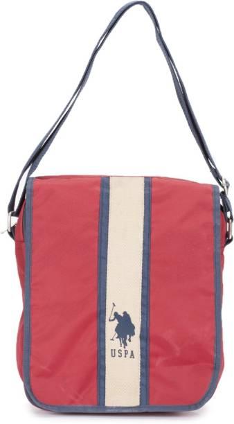 U S Polo Assn Bags Wallets Belts - Buy U S Polo Assn Bags Wallets ... 357eaf3a8386c