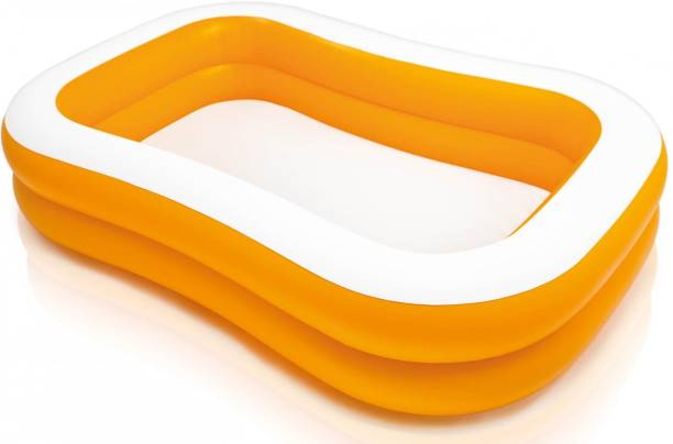 INTEX 57181 Portable Pool