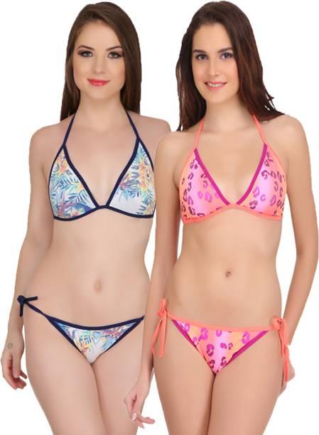 348b68c03e11e Aruba Lingerie Sleep Swimwear - Buy Aruba Lingerie Sleep Swimwear ...