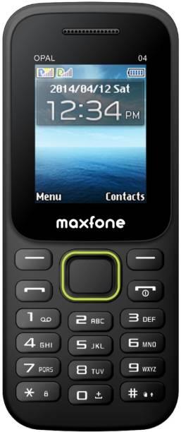 Maxfone Opal O4 - B310