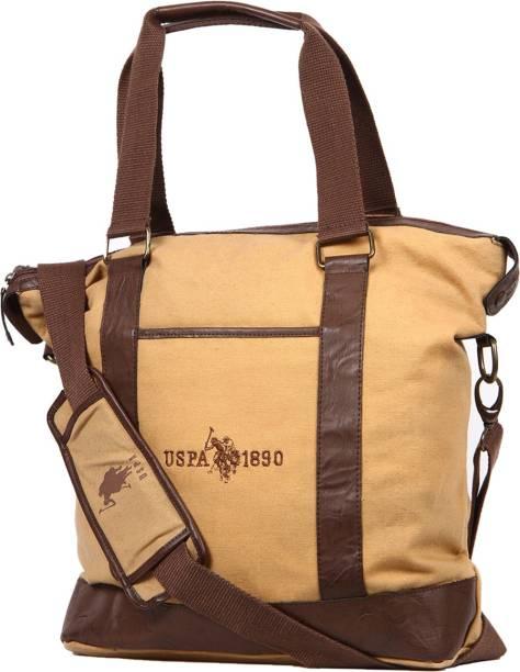 U S Polo Assn Bags Backpacks - Buy U S Polo Assn Bags Backpacks ... 360e018ea55b7