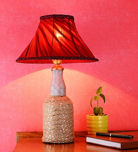 Lights & Lighting Beautiful Kating Night 3d Lamp Usb 7 Color Touch Led Visual Personal Gift Customized Table Lamps For Living Room Deco Lamps Strong Resistance To Heat And Hard Wearing Led Table Lamps