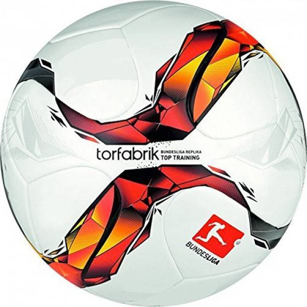 ADIDAS torforbrik Football - Size: 5