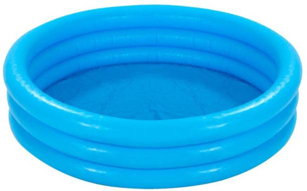 INTEX 58426 Portable Pool