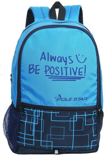 947ad8d9bb Pole Star Bags Backpacks - Buy Pole Star Bags Backpacks Online at ...